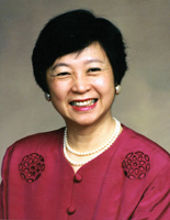 Dr. Ching-chih Chen